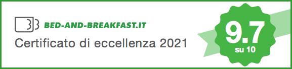 agriturismofaresalento.it su bed-and-breakfast.it
