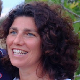 Debora Bornazzini Rosi