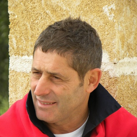 Pierantonio Rosi