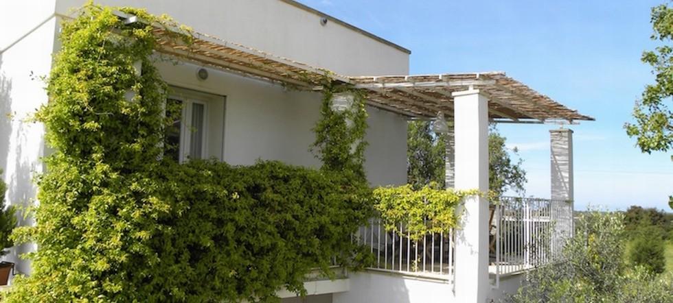 Mezzogiorno Apartment